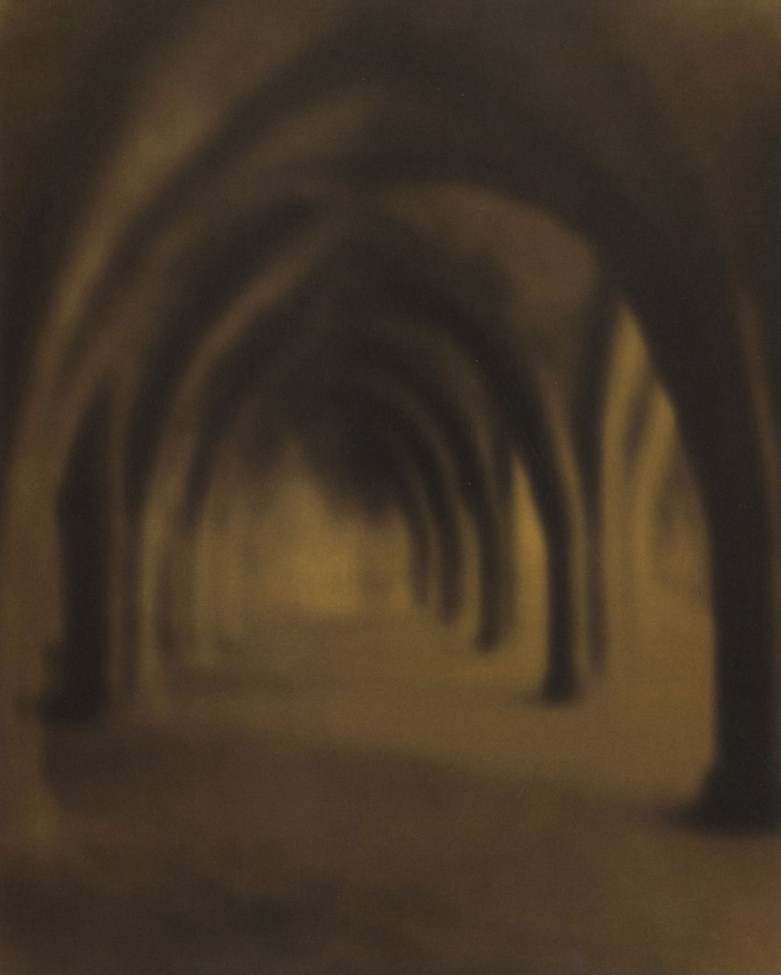 Robert Stivers: Listening to Cement [SIGNED]