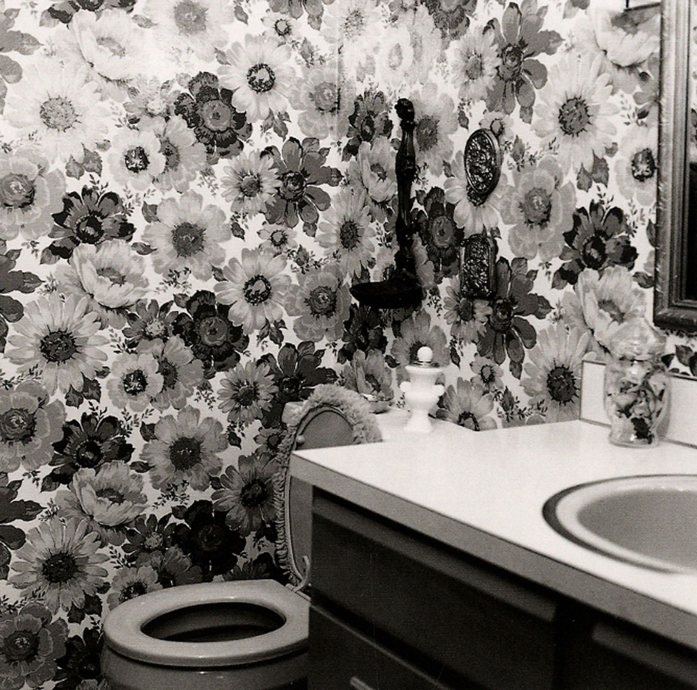Attractive Robert Adams: Interiors 1973 1974, Limited Edition [SIGNED]