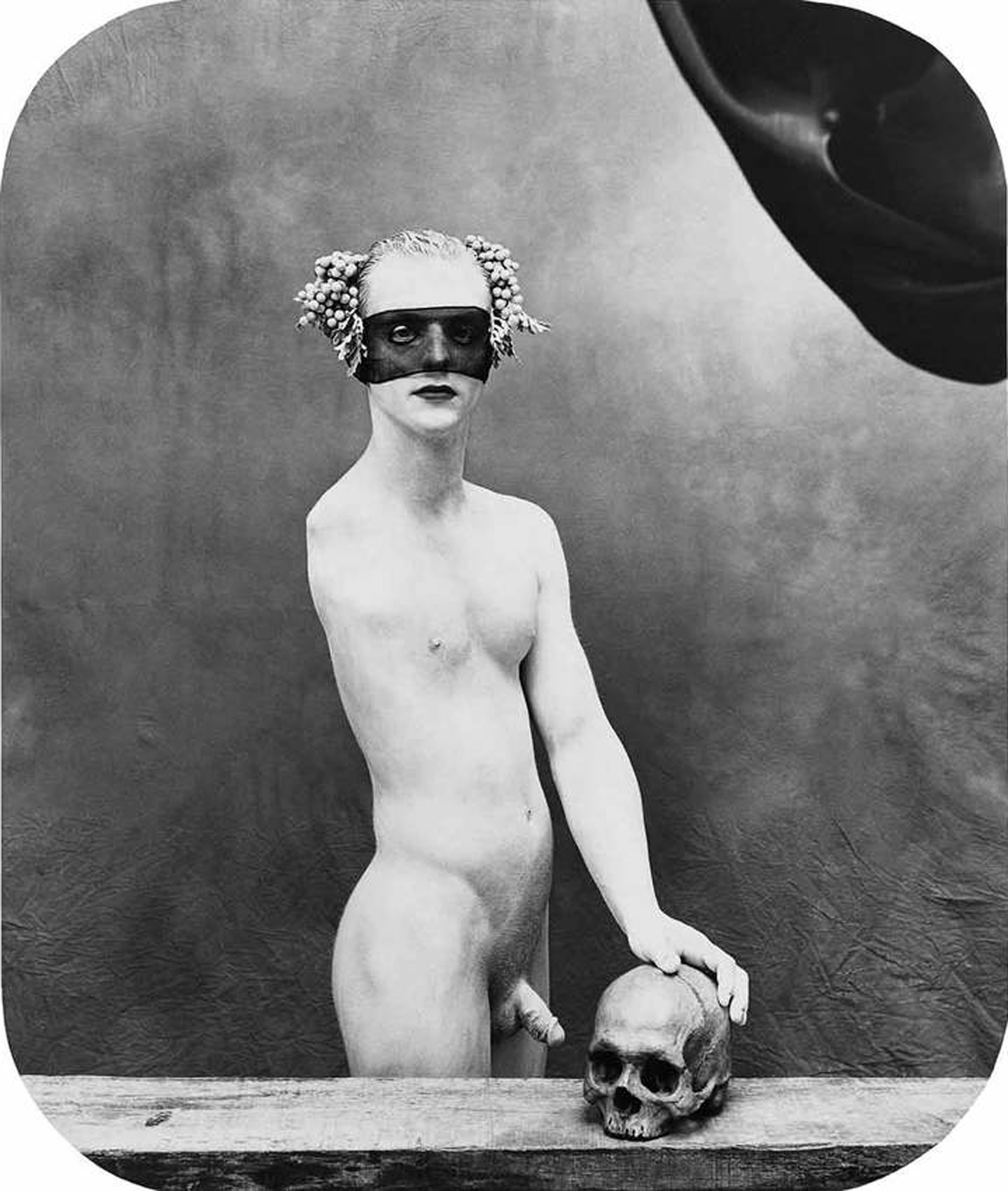 Joel-Peter Witkin: Songs of Experience, Limited Edition, and Songs of Innocence, Limited Edition (with platinum prints)