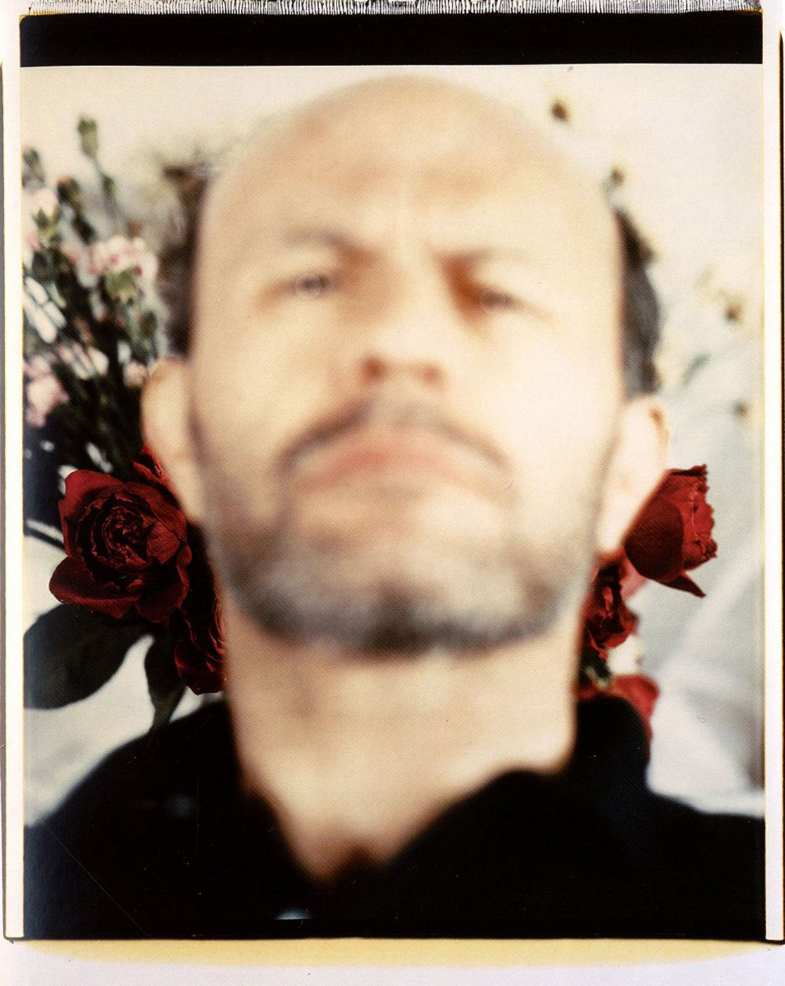 Jim Dine: The Photographs, So Far (Four Volume Set) [SIGNED] [IMPERFECT]
