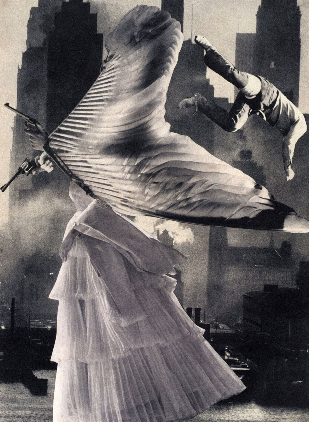 Toshiko Okanoue: The Miracle of Silence, Limited Edition [SIGNED]