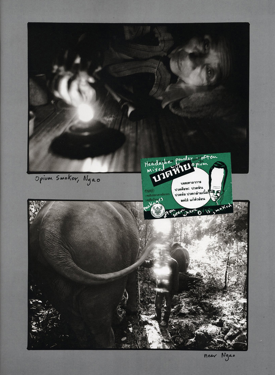 Bill Burke: I Want to Take Picture (Twin Palms Reissue), Limited Edition (with Gelatin Silver Print)