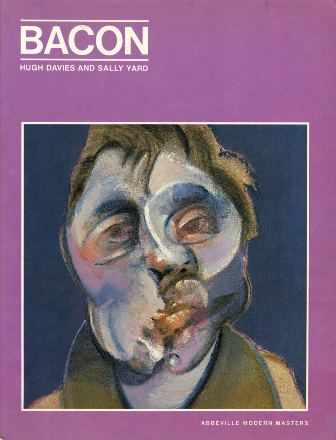 Francis Bacon (Abbeville Modern Masters)