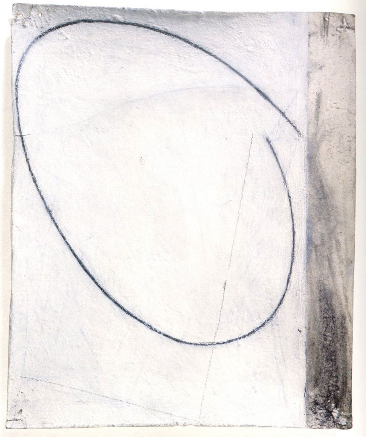 Eve Aschheim: Paintings and Drawings