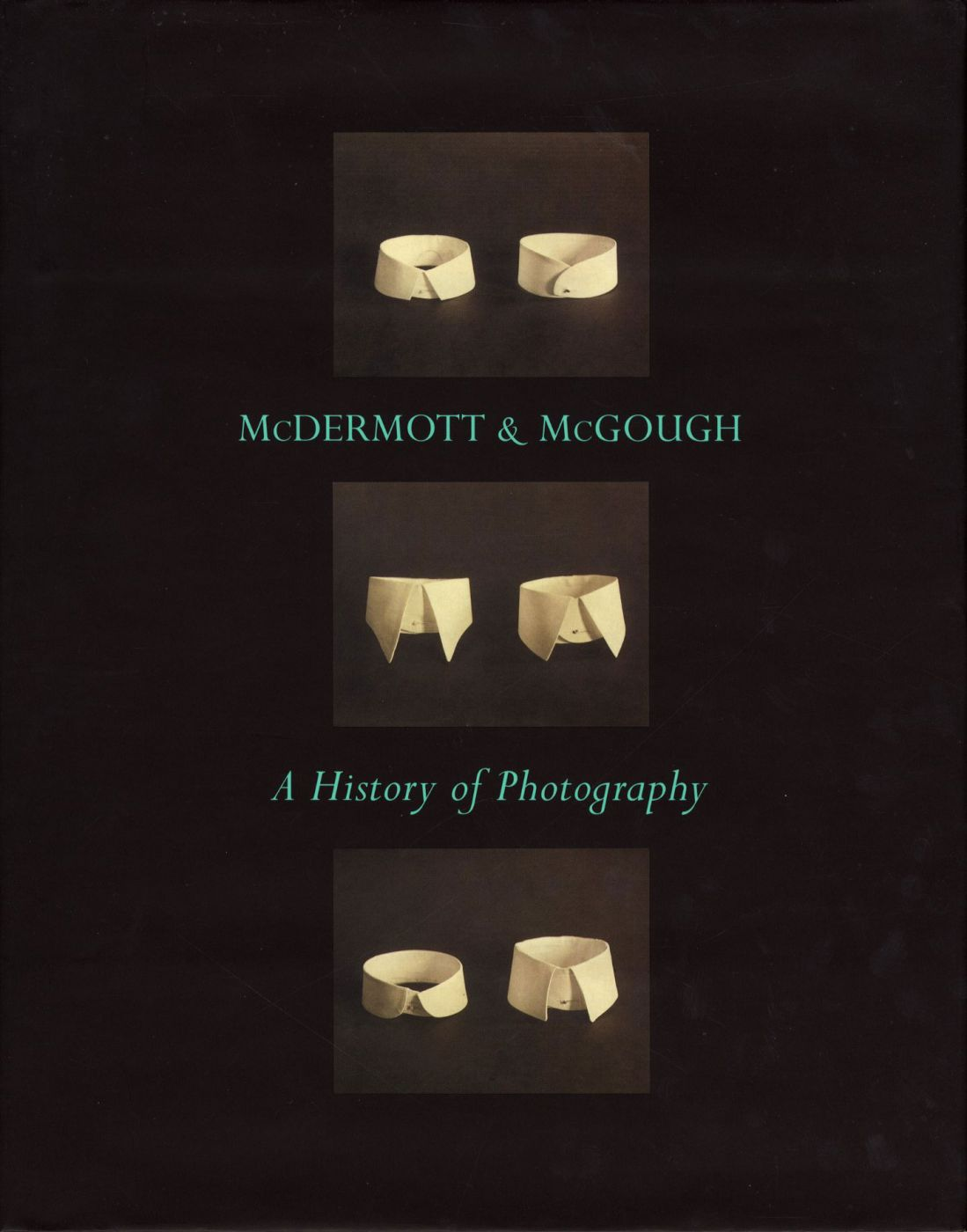 McDermott & McGough: History of Photography