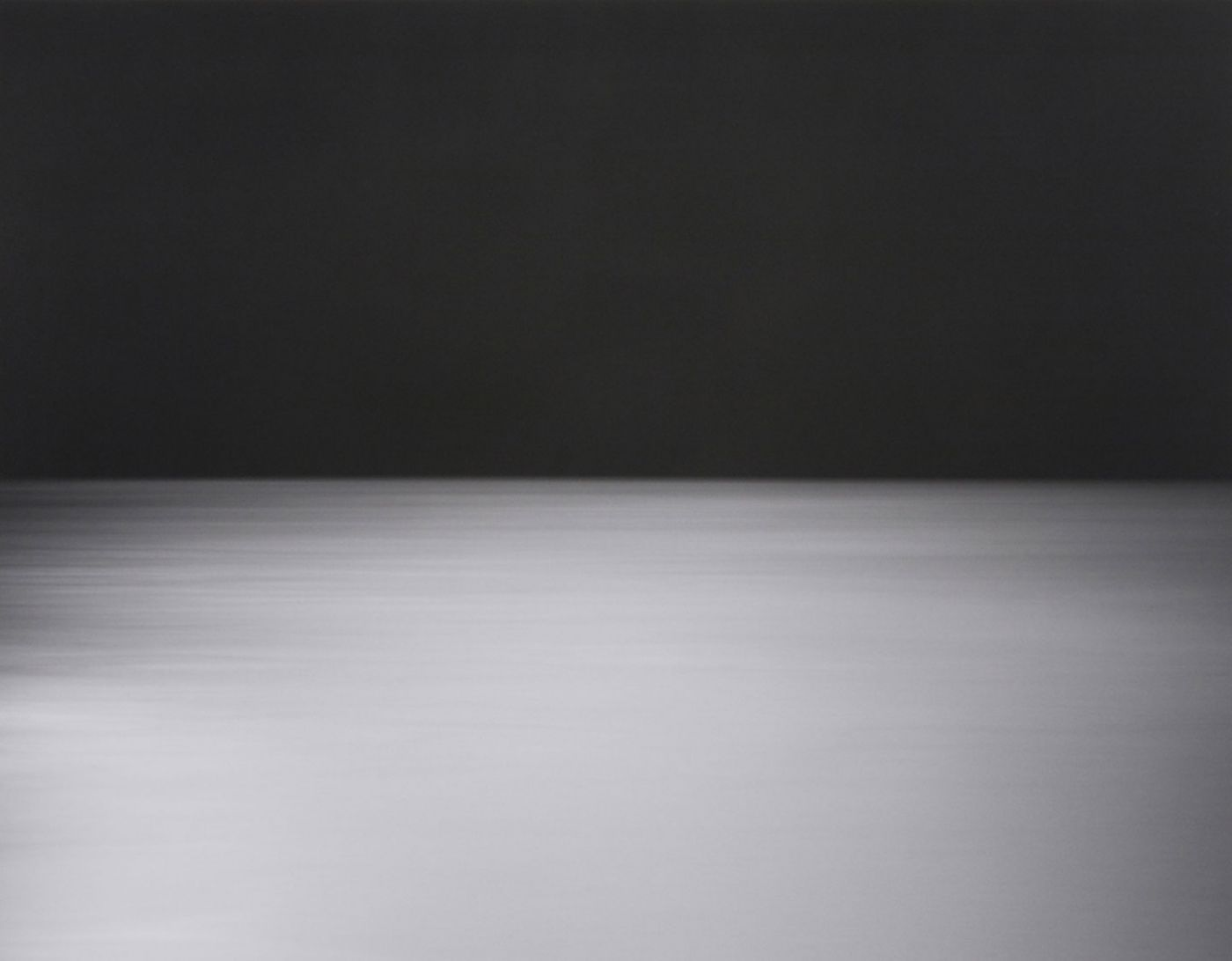 Rothko   Sugimoto: Dark Paintings and Seascapes