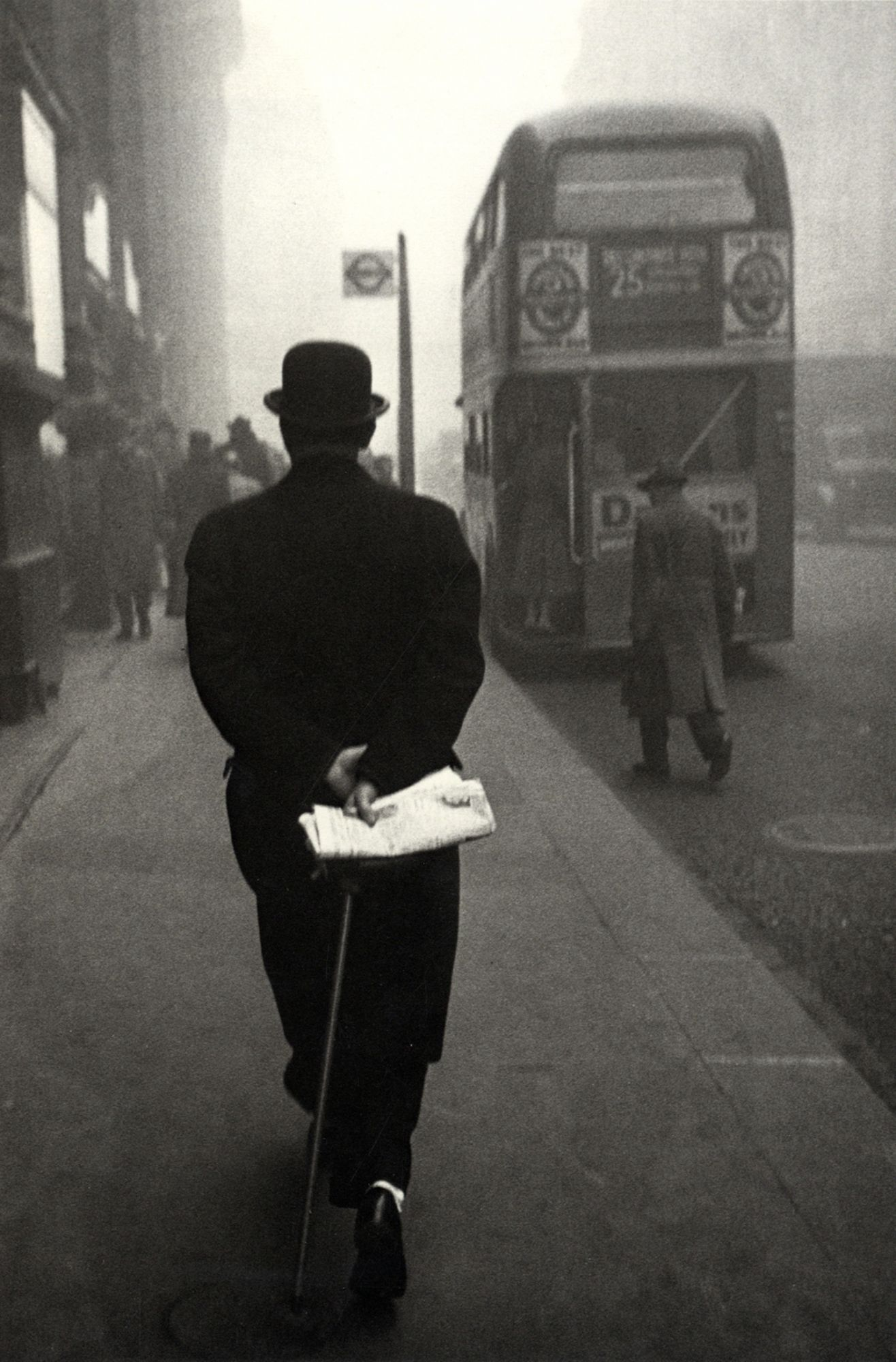Robert Frank: Moving Out