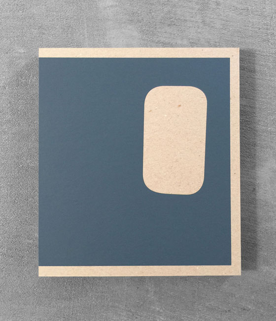 Mike Brodie: Tones of Dirt and Bone, Slipcased Limited Edition of 200 [SIGNED]