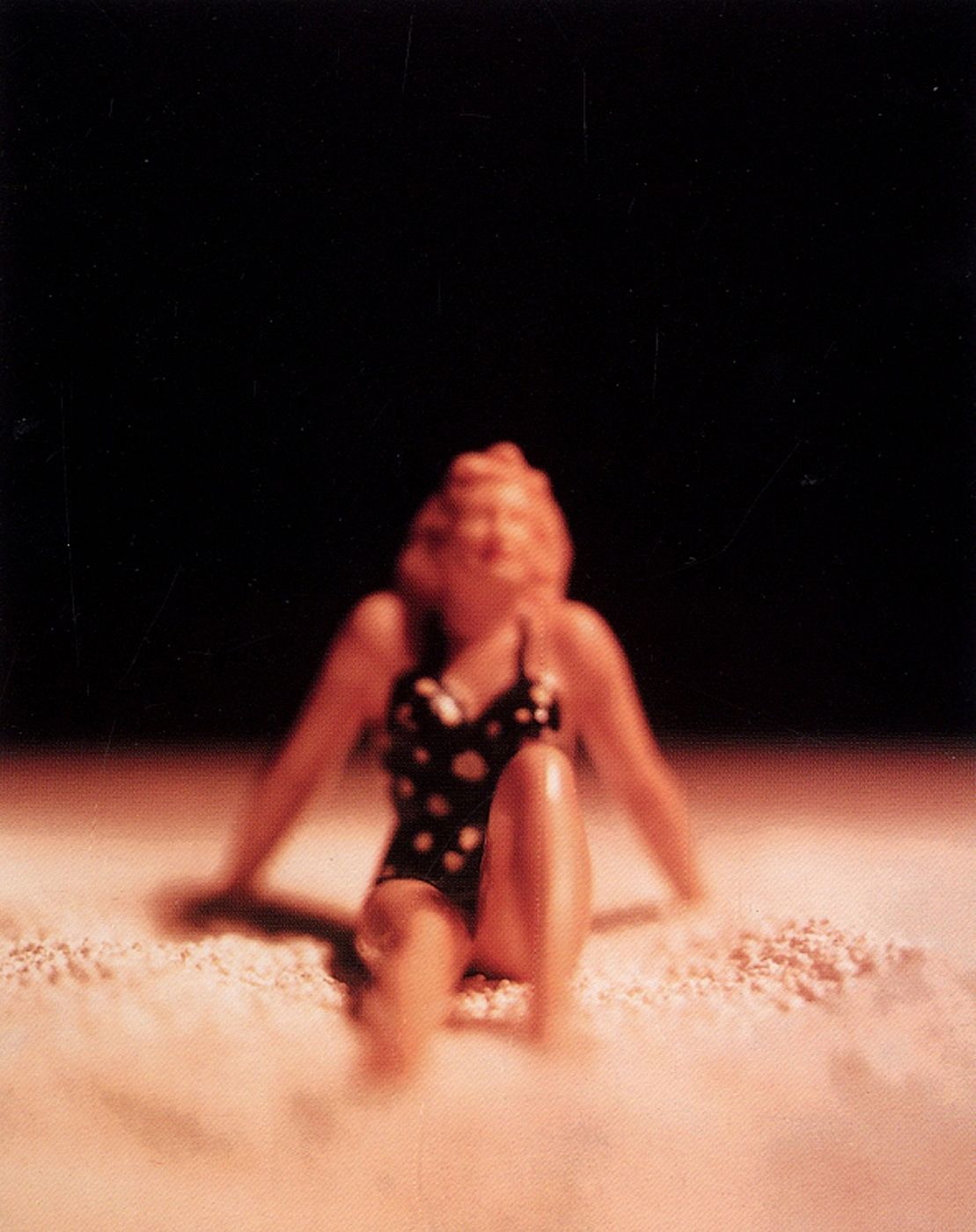 David Levinthal: American Beauties