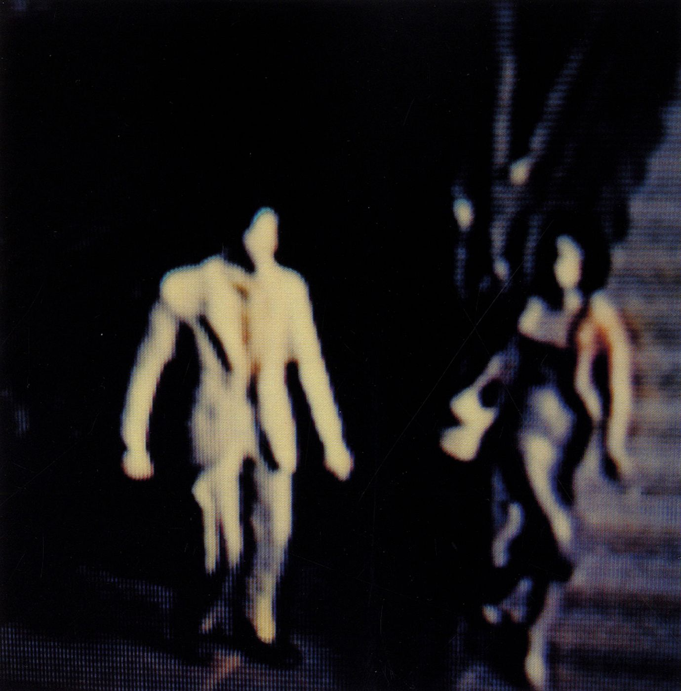 David Levinthal: Work from 1975-1996 [SIGNED]