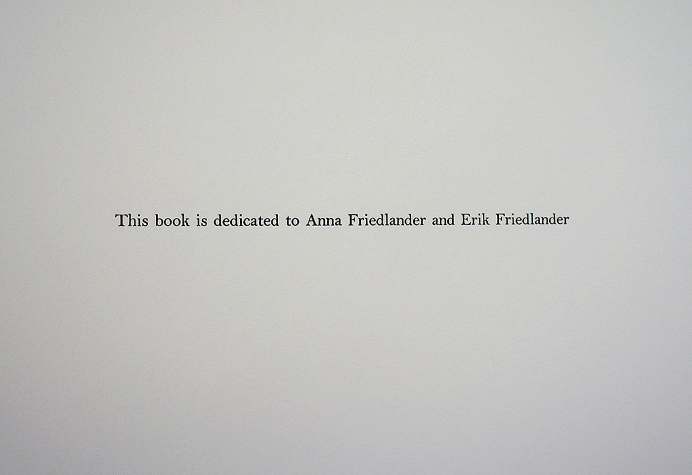 Lee Friedlander: The American Monument (Deluxe Limited Edition with 10 Vintage Gelatin Silver Prints)