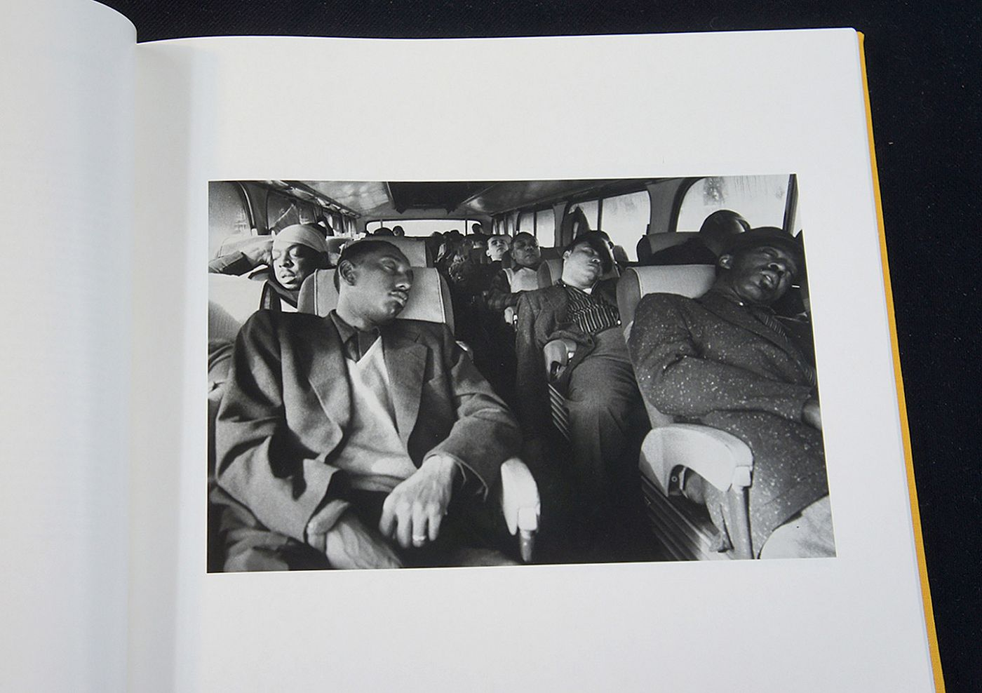 Like a One-Eyed Cat: Photographs by Lee Friedlander 1956-1987 (Special Limited Edition with Ten Photogravure Prints)