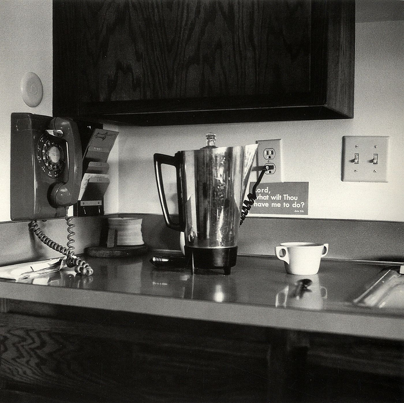 Sunlight, Solitude, Democracy, Home...: Photographs by Robert Adams [SIGNED]