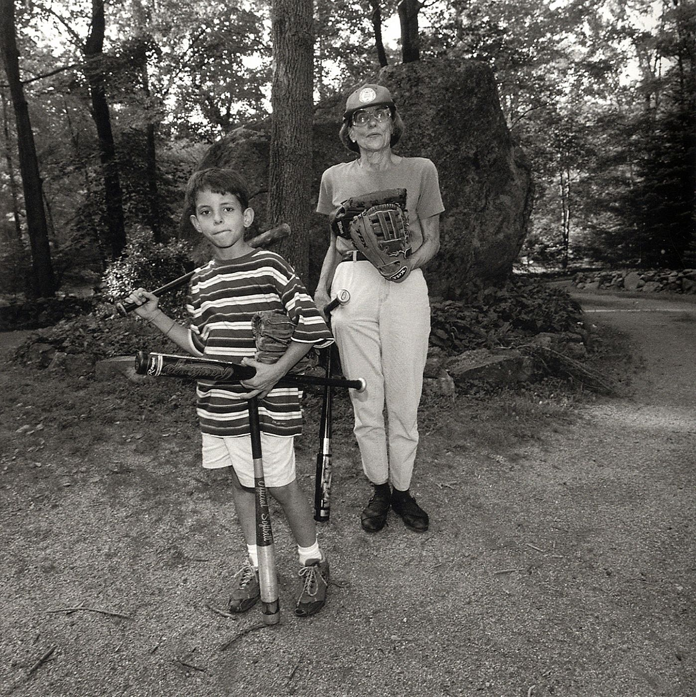 Lee Friedlander: Family in the Picture 1958-2013 [SIGNED]