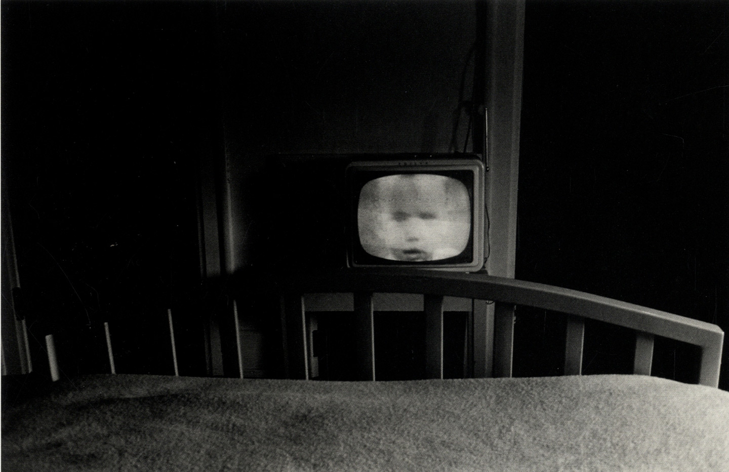 Double Elephant 1973-74: Manuel Álvarez Bravo, Walker Evans, Lee Friedlander & Garry Winogrand [SIGNED by Friedlander]