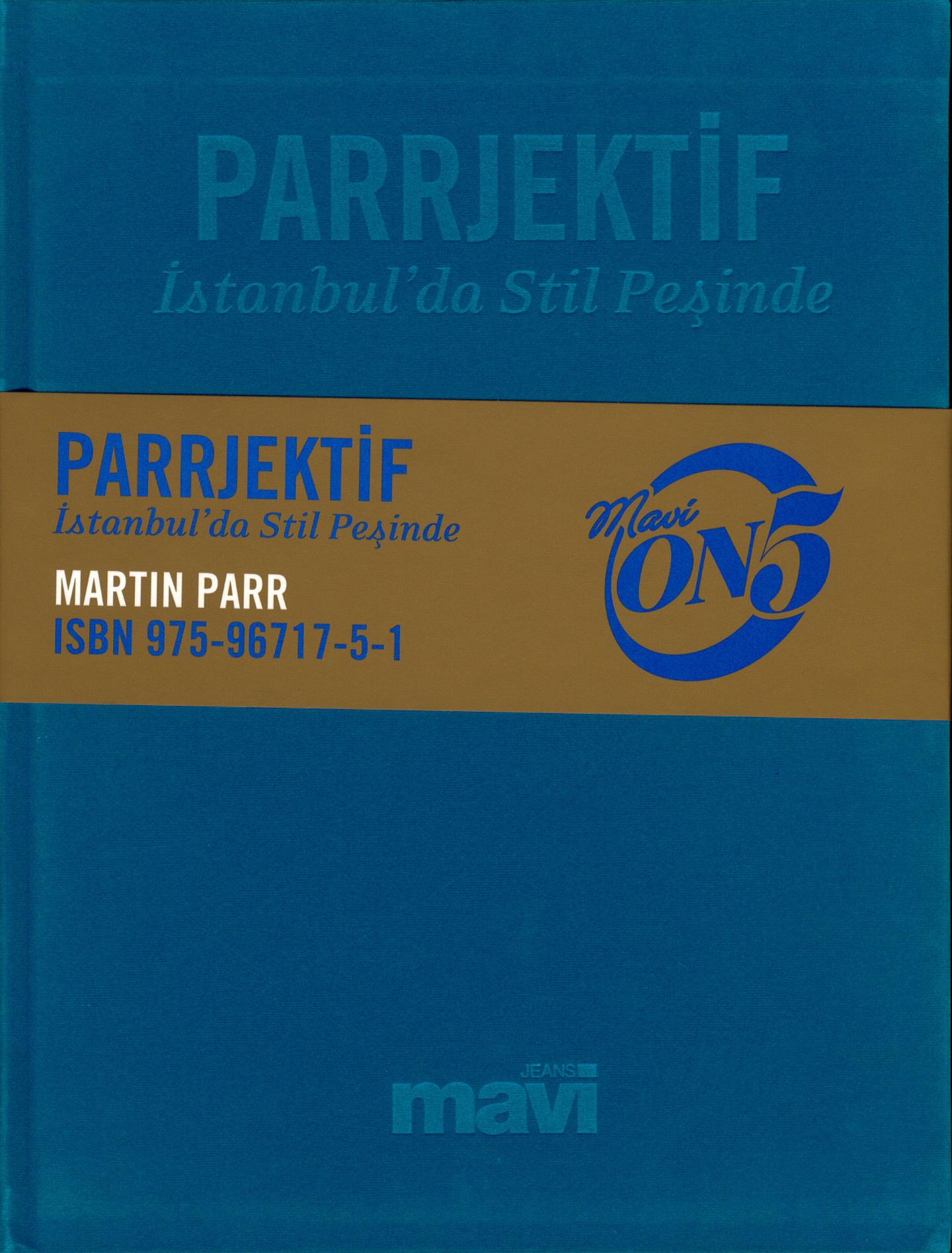 Martin Parr: A Collection of 33 Books and Catalogues [All Titles SIGNED or SIGNED ASSOCIATION COPIES; Some Titles Limited Editions]