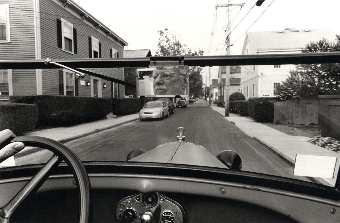 Lee Friedlander: The Human Clay (4-Volume Set: Portraits; Children; Street; Parties) [SIGNED]