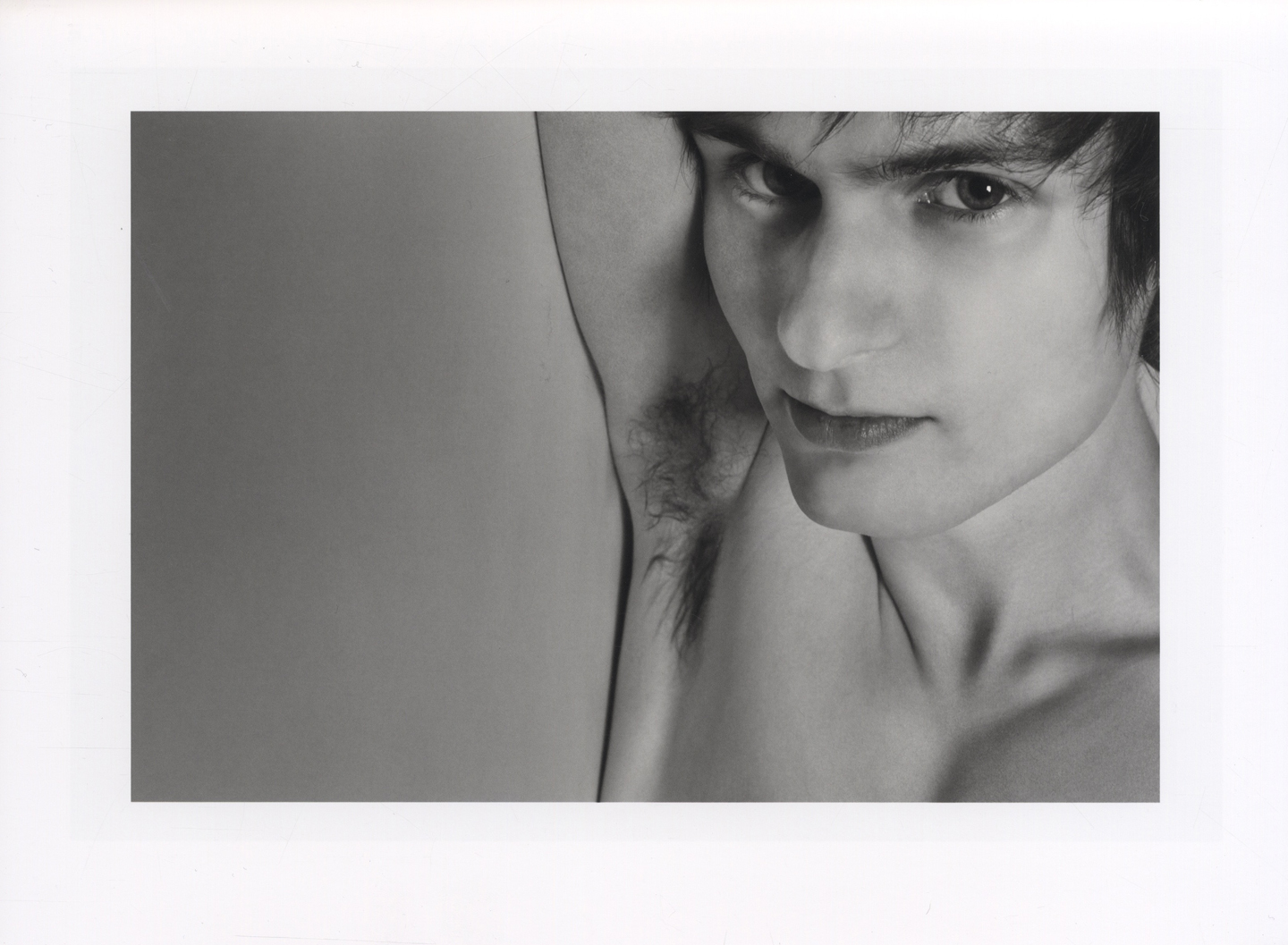 Ryan McGinley: Everybody Knows This Is Nowhere