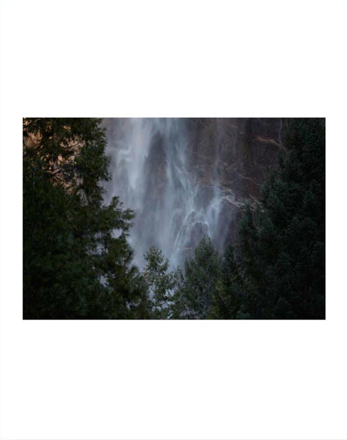 NZ Library #4: Catherine Opie: Yosemite, Special Limited Edition (with Type-C Print) (NZ Library - Set Four) [SIGNED]
