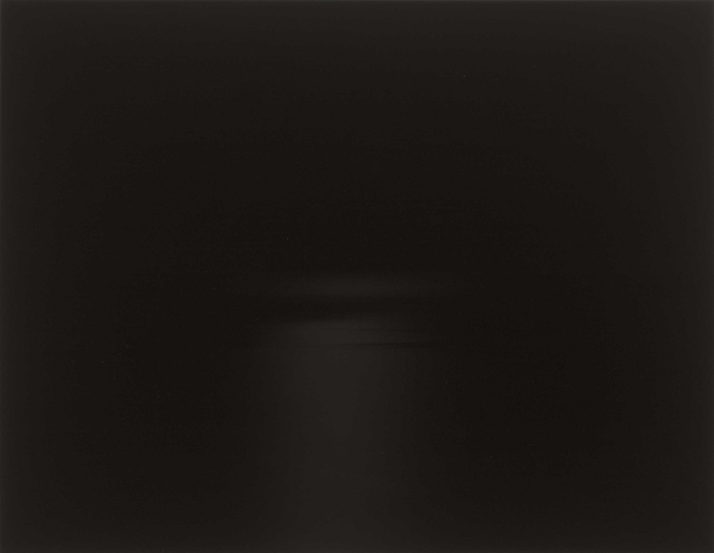 Hiroshi Sugimoto: Dioramas, Seascapes, Theaters, Portraits & Architecture (Complete Set of 5 Damiani Titles) [Each SIGNED in English]