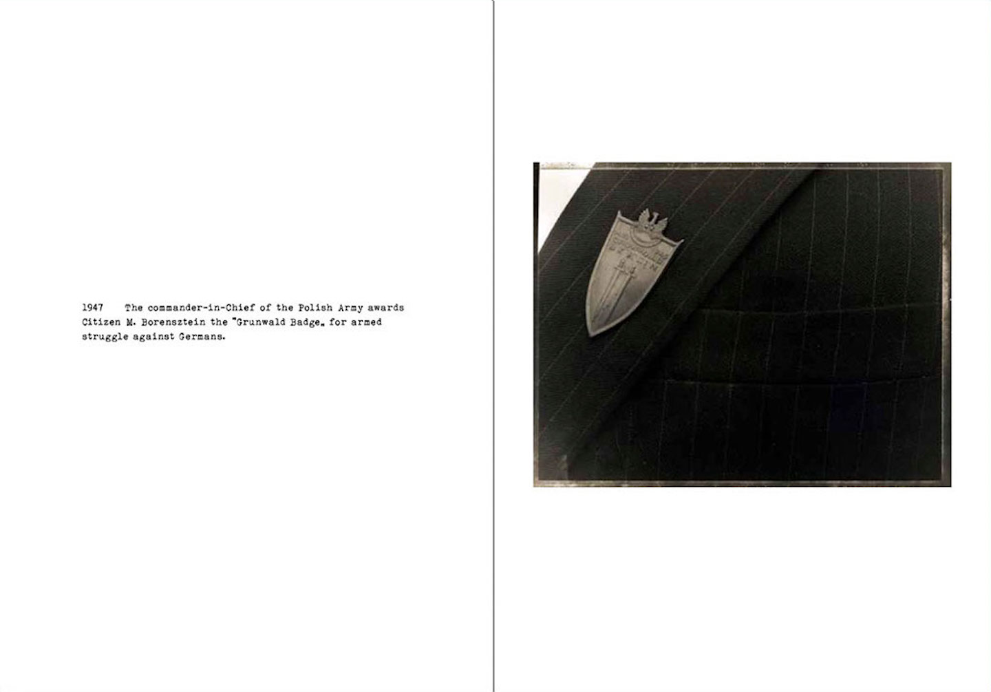Nazraeli Press One Picture Book Two Series, Set 3: #9-12, Limited Edition(s) (with 4 Prints): Susan A. Zadeh: I; Daido Moriyama: Daido Moto; Leon Borensztein: Tata; Laurie Simmons: Instant Decorator