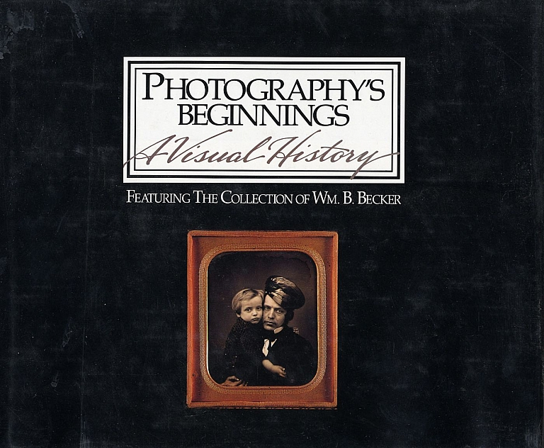the history and beginnings of photography A complete guide to the history of fashion photography  from humble  beginnings at the start of the 20th century, the following is trip through.