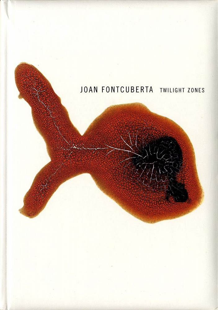 Joan Fontcuberta: Twilight Zones