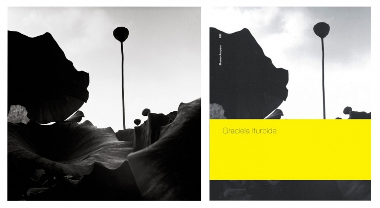 "Graciela Iturbide (Museo Amparo), Special Limited Edition (with Gelatin Silver Print ""Lugo,..."