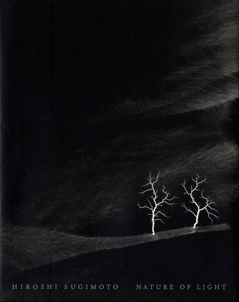 Hiroshi Sugimoto: Nature of Light (Izu Photo Museum)