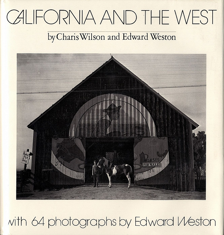 centennial essays in honor of edward weston Peter c bunnell, author of lewis carroll, photographer, on librarything  ew 100: centennial essays in honor of edward weston 27 copies don worth,.
