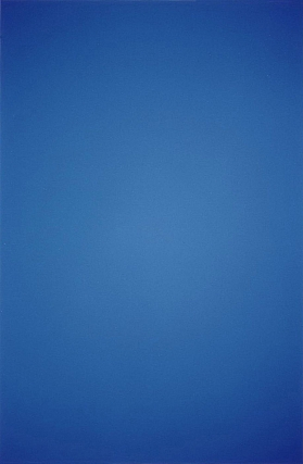 "Terri Weifenbach: Instruction Manual No. 3: 25. June 1996 (""Blue Sky"") (One Picture Book #4),..."