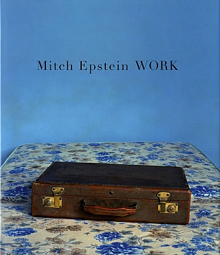 Mitch Epstein: Work 1973-2006 [SIGNED]. Mitch EPSTEIN, Eliot, WEINBERGER.