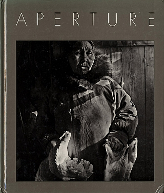 Aperture 81. Robert COLES, Guy, DAVENPORT, Eudora, WELTY, William, CHRISTENBERRY, Robert, ADAMS,...