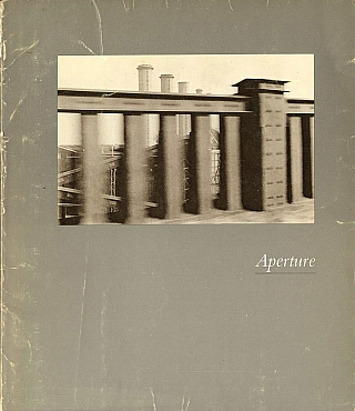 Aperture 15:2 (Summer 1970). Arthur FREED, THE DOORS, Minor, WHITE, Cecil, BEATON, Peter Rasun,...