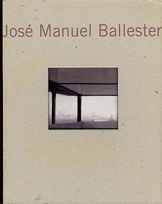 Search results for architecture - Jose manuel ballester ...