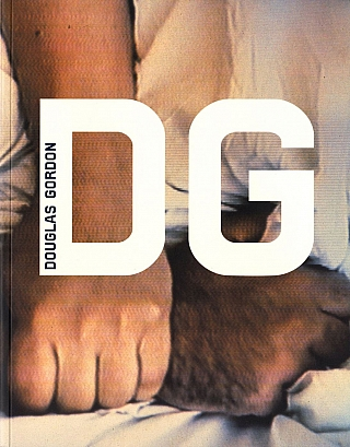 Douglas Gordon (Tate Publishing). Douglas GORDON, Katrina M., BROWN.