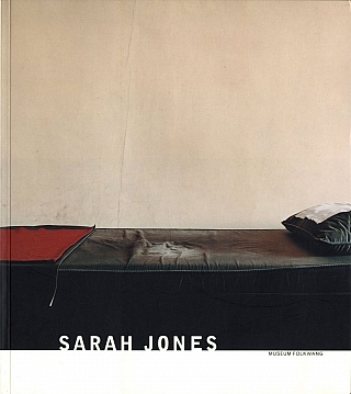 Sarah Jones (Museum Folkwang). Sarah JONES, John, SLYCE.