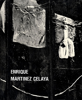 Enrique Martinez Celaya: Berlin - The Fragility of Nearness. Enrique MARTINEZ CELAYA, M. A.,...