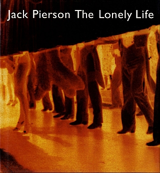 Jack Pierson: The Lonely Life. Jack PIERSON, Peter, WEIERMAIR, Gérard A., GOODROW, Yilmaz,...