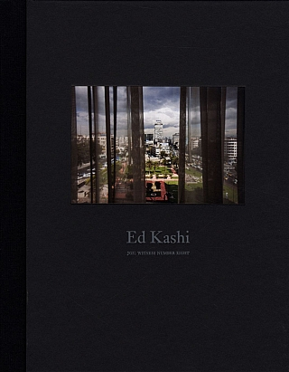 Witness #8 (Number Eight): Ed Kashi : Photojournalisms. Ed KASHI, Julie, WINOKUR.