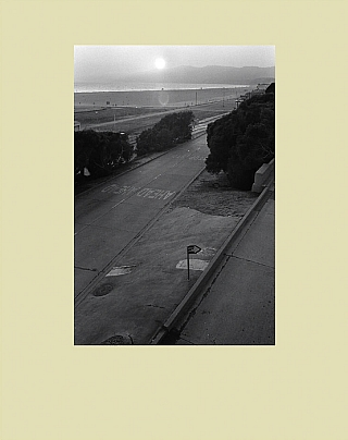 NZ Library #2: Mark Steinmetz: Angel City West, Limited Edition (NZ Library - Set Two, Volume...