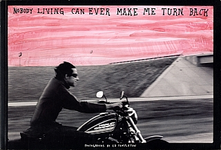 Ed Templeton: Nobody Living Can Ever Make Me Turn Back: From Denver to Chicago on Emerica's Wild...
