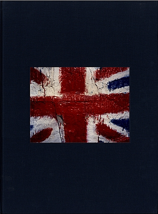 Paul Graham: In Umbra Res, Sixteen Photographs of Northern Ireland, Limited Edition [SIGNED]. Paul GRAHAM.