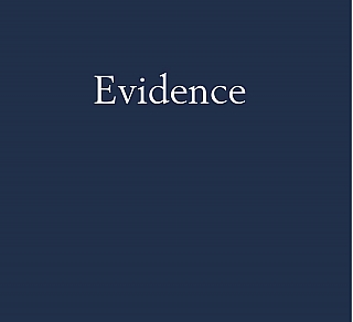 Mike Mandel & Larry Sultan: Evidence (Third D.A.P. Reissue Edition). Mike MANDEL, Robert F.,...
